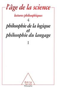 Jacques Bouverasse - La vérification.