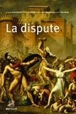 Jacques Bouveresse et Gilles Lebreton - La dispute.