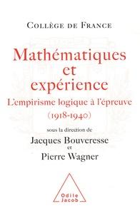 Mathématiques et expérience - Lempirisme logique à lépreuve (1918-1940).pdf