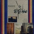 Jacques Bravo et Xavier Richer - Paris La Défense - Edition bilingue français-anglais.