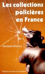 Jacques Breton - .