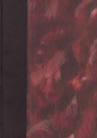 Jacques Briend et Edouard Cothenet - Supplément au Dictionnaire de la Bible - Tome 12, Satan-Songe.