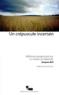 Jacques Bril - .