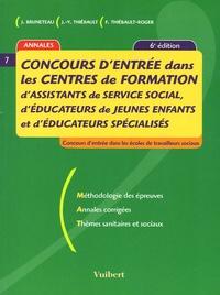 Concours dentrée dans les centres de formation dassistants de service social, déducateurs de jeunes enfants et déducateurs spécialisés.pdf