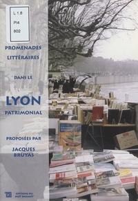 Jacques Bruyas - .