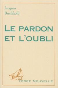 Goodtastepolice.fr Le pardon et l'oubli Image