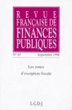 Jacques Buisson et  Collectif - .