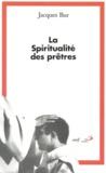 Jacques Bur - .