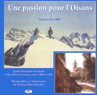 Jacques Bussillet - .