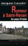 Jacques Caouder - Rumeur à Saint-Renan.