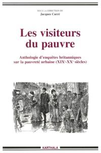 Jacques Carré et  Collectif - .