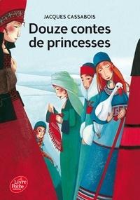 Douze contes de princesses.pdf