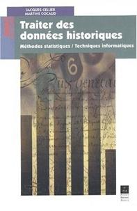 Jacques Cellier et Martine Cocaud - .