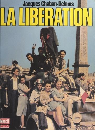 La Libération