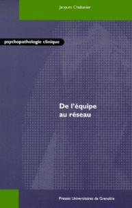 Jacques Chabanier - .
