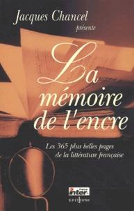 La mémoire de lencre.pdf