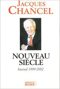 Jacques Chancel - .