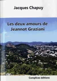 Les deux amours de Jeannot Graziani.pdf