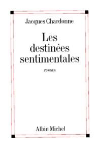 Jacques Chardonne - .