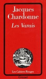 Jacques Chardonne - Les Varais.
