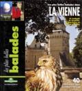 Jacques Charlon - La Vienne.