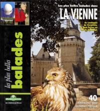 La Vienne - Jacques Charlon pdf epub