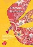 Jacques Charpentreau et Dominique Coffin - Demain dès l'aube - Les cent plus beaux poèmes pour l'enfance et la jeunesse choisis par les poètes d'aujourd'hui.