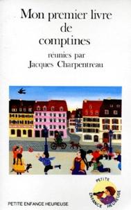 Jacques Charpentreau et  Collectif - .