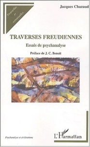 Jacques Chazaud - .