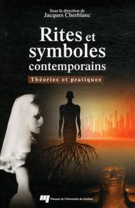 Rites et symboles contemporains - Théories et pratiques.pdf