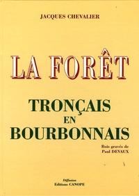 La forêt Tronçais en Bourbonnais.pdf