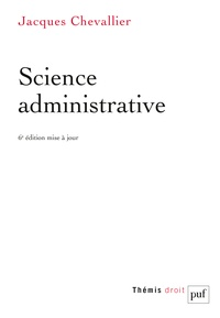 Science administrative.pdf