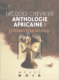 Jacques Chevrier - .