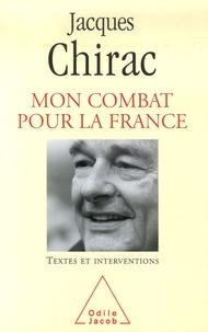 Mon combat pour la France - Textes et interventions 1995-2007.pdf