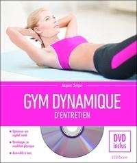 Gym dynamique dentretien.pdf