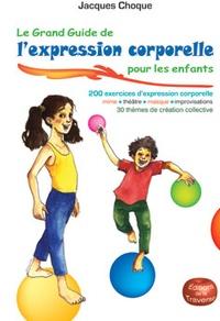 Le grand guide de lexpression corporelle.pdf