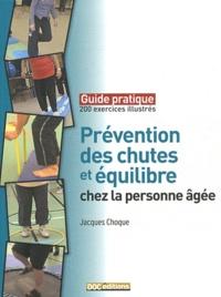 Prévention des chutes et équilibre chez la personne âgée - Guide pratique, 200 exercices illustrés.pdf