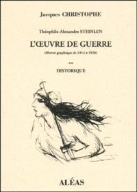 Jacques Christophe - .