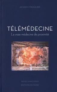 Télémédecine - La vraie médecine de proximité.pdf