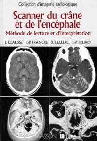 Jacques Clarisse et Jean-Paul Francke - .