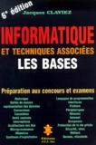 Jacques Claviez - .