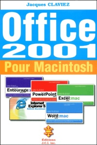 Office 2001 pour Macintosh.pdf