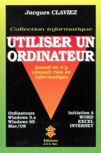 UTILISER UN ORDINATEUR QUAND ON NY CONNAIT RIEN EN INFORMATIQUE.pdf