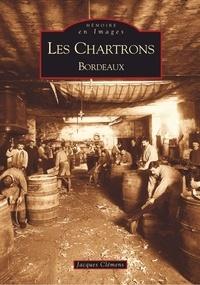 Jacques Clémens - Les Chartrons - Bordeaux.