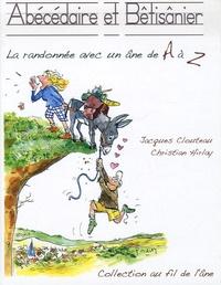 Abécédaire et Bêtisânier - La randonnée avec un âne de A à Z.pdf