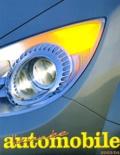 Jacques Cochin et Jacques Farenc - L'année automobile 2003-2004.