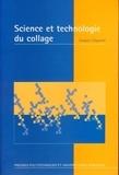 Jacques Cognard - .