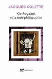 Jacques Colette - .