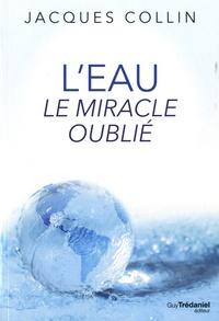 Leau - Le miracle oublié.pdf