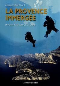 La Provence immergée - Plongées à Marseille et ses abords.pdf